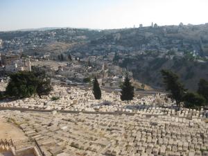 DJerusalem_2012